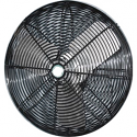"20"" High Output Deluxe Basket Fan"