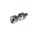 Misting Nozzle Swivel Connector 10/24