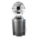 "18"" MID PRESSURE HIGH VELOCITY MISTING FAN"