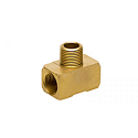 High Pressure Discharge Check Valve
