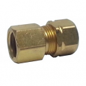 "Medium Duty F.emale Adapter -3/8""-x-1/4""-FNPT"