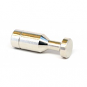 "3/8"" Push Lock End Plug"
