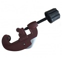"""Tubing Cutter Size #10 1/8""""-1"""" Capacity"""