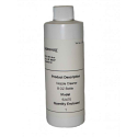 Misting System Nozzle Cleaner - 8oz