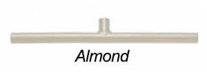 Almond Color Misting System